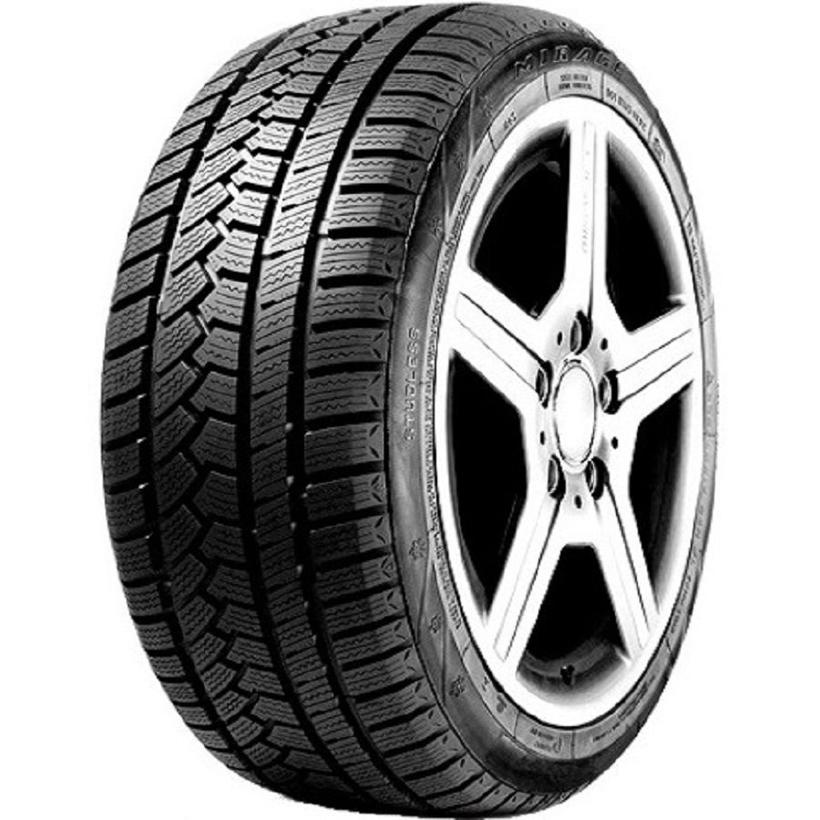 Mirage MR-W562 Winter Tire